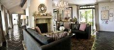 Kishani Perera  Molly Sims - http://idea4homedecor.com/kishani-pererarnmolly-sims/ - #shabby_chic #home_decor #design #ideas #wedding #living_room #bedroom #bathroom #kithcen #shabby_chic_furniture #interior interior_design #vintage #rustic_decor #white #pastel #pink