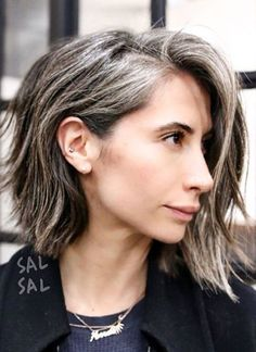 See here the most charming and cute ideas of balayage hair colors to make you look more cute – Dazhimen