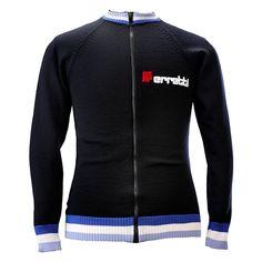Magliamo  Belgium s Finest Merino Wool Vintage Cycling Clothing c58805025