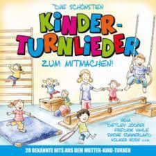 Resultado de imagen de kindergarten ideen turnen