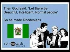Zimbabwe History, Normal People, What Happens When You, Old Pictures, Growing Up, South Africa, Let It Be, God, Sayings