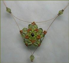 bead weave
