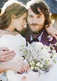 Alicia Pollett Photography - Weddings