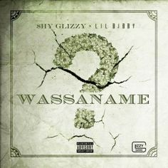 New Music: Shy Glizzy Ft Lil Bibby – Wassaname (Remix) Lil Bibby, Latest Music Videos, Hip Hop News, Mixtape, New Music, Vintage World Maps, February, Track, Artists
