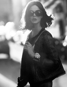 Glamorous Chic Life uploaded by Ildiko on We Heart It Glamorous Chic Life, Michael Kors Outlet, Tumblr, Classy And Fabulous, Passion For Fashion, Classic Style, Your Style, Glamour, Womens Fashion
