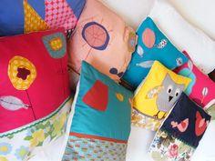 adorable cushions