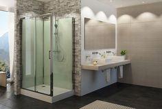 Portable Badkamer Cabine : Beste afbeeldingen van douche cabines bathroom bathtub en