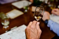 Whisky in the Jar - leiflight- Fotografie @ life