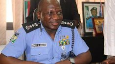 Southern Kaduna killings: Osinbajo summons IGP to Aso Rock (Read full details)