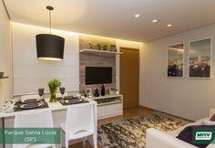 Aqui você encontra notícias sobre o mercado imobiliário, lançamentos de empreendimentos, hotsites e campanhas, dicas de decoração, matérias sobre a MRV.