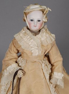 http://www.carmeldollshop.com/category/doll/fashiond/FFD-462-f.jpg