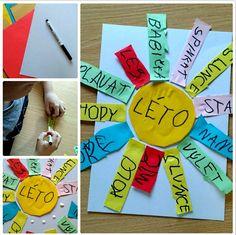 Draw, Lettering, Cover, Carton Box, Slipcovers, Letters, Blankets, Tekenen, Drawing