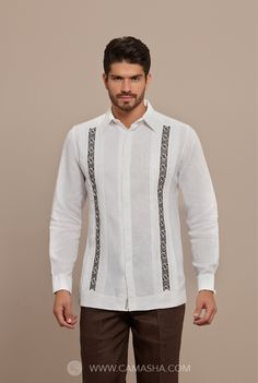 Guayaberas & Camisas Archivos   Camasha   Camisas & Guayaberas