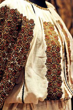 Ia Traditionala Romaneasca