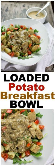 13 of the Best Baked Sweet Potato Fries Recipes | Sweet Potato Fries ...