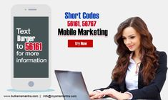 Use Our Bulk SMS service which you can marketing your product and services. Our Bulk Sms Services you can quickly contact your customers wherever within the nation. Short Code, Mobile Marketing, New Technology, Mantra, Coding, The Unit, Digital, Future Tech, Programming