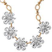 Statement Necklace. INTRO SPECIAL $19.99 elizabeth.marra-chiodo@rogers.com  http://www.interavon.ca/elisabetta.marrachiodo
