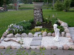 Garden Sculpture, Outdoor Decor, Home Decor, House, Decoration Home, Room Decor, Home Interior Design, Home Decoration, Interior Design