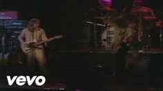 Cheap Trick - Ain't That A Shame (Live At Budokan)