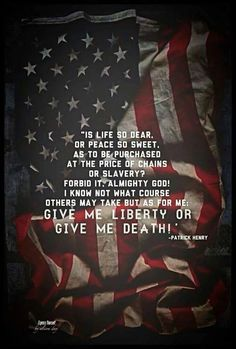 4th of July is about FREEDOM...God bless the United States of America!