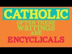 Catholic Social Teaching | CAFOD