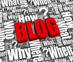 Content Length: How Long (or Short) Should It Be http://michelleshummel.com/content-length-long-short/