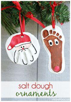 Navidad para niños                                                                                                                                                                                 Más