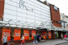 Torquay store safe for now as BHS announces first 20 closures which will start in a matter of days http://www.torquayheraldexpress.co.uk/first-20-bhs-will-be-closed-down-in-a-matter-of-days/story-29527150-detail/story.html?ito=email%2526source%3DPlymouthHerald%2526campaign%3D5373505_Torquay%20Herald%20Daily%20Newsletter&dm_i=1C55,37681,EOO9TW,BGFOB,1#2oDqjR8wPQpuXSwJ.30