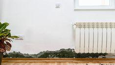 die besten 25 schimmel an der wand ideen auf pinterest schimmel wand schimmel entfernen. Black Bedroom Furniture Sets. Home Design Ideas