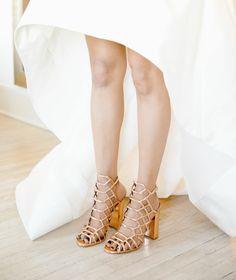 131063165fb3 1001 + Idées pour une chaussure femme pour mariage + les ornements