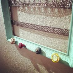 Histique: Jewelry Holders