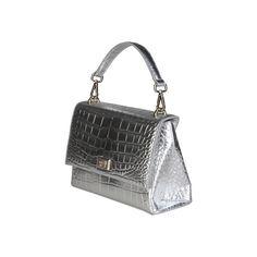 Alternative Style, Alternative Fashion, Clutch Bags, Dust Bag, Shoulder Strap, Fashion Accessories, Handle, Pockets, Group
