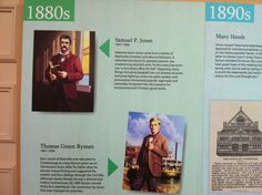 History of the Ryman Auditorium-1