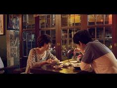【小時光麵館】第二話 心碎的滋味-給:在愛情的路上,奮不顧身的人們。 - YouTube