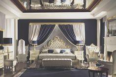 Luxury Interior Design - Lovely Luxury Interior Design , Luxury Interior Design Living Room Ideas About Rooms Designs