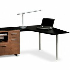 types of office desks. 17 Different Types Of Desks (2018 Desk Buying Guide) | Home Decor Pinterest Hardware Components, And Office