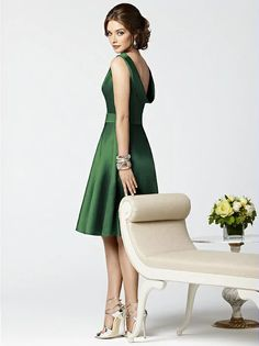 Dessy Collection Style 2852 http://www.dessy.com/dresses/bridesmaid/2852/#.VsFBsvkrLIU