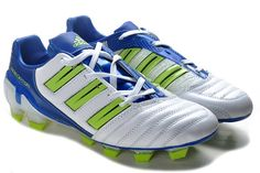 sneakers for cheap e41d6 4a0e7 Purchasing Adidas soccer shoes is not a tough task. But buying them  inexpensively is a