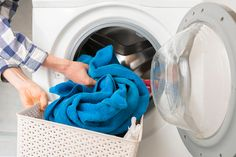 Liox Cleaners Provides the Best Online Laundry Service in NYC. Our laundry app offers all laundry services including drycleaning, ironing. Laundry Drying, Doing Laundry, Cleaning Maid, Dry Cleaning, Cleaning Hacks, Stacked Washer Dryer, Washer And Dryer, Cleaning Marble, Wash And Fold