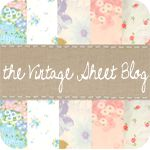 tutorial list | things to do with vintage sheets