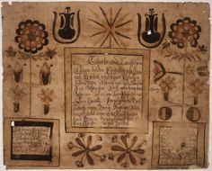 http://upload.wikimedia.org/wikipedia/commons/0/09/Illustrated_family_record_%28Fraktur%29_found_in_Revolutionary_War_Pension_and_Bounty-Lan...