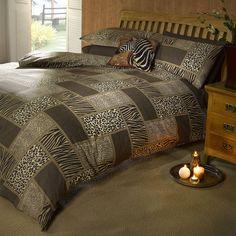 Senegal King Size Duvet Set King Size Duvet Sets, Bold Colors, Colours, Grey Skies, Cosy, Comforters, Blanket, Bed, Furniture