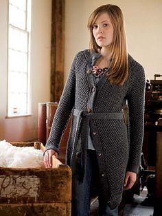 Ravelry: Miroux pattern by Cirilia Rose