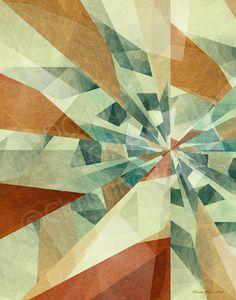 The Quilt by ~CVaznis on deviantART