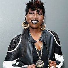 Missy Elliott Details Puff Daddys Impact On Hip Hop   Missy Elliott applauds Pharrell Williams for being a sincere student of Hip Hop.  Missy Elliott speaks on the impact Puff Daddy had on Hip Hop during interview on Beats 1s OTHERtone show. According to Virginia rapper Missy Elliott Puff Daddys impact on Hip Hop came from his ability to intertwine Hip Hop and R&B. The musician spoke on the matter after recalling the moment when Puff convinced her to return to rapping. Missy says she…