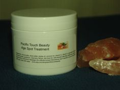Dark Spot Remover by pacifictouchbeauty on Etsy https://www.etsy.com/listing/101878783/dark-spot-remover