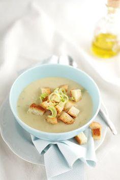 Cauliflower Soup, Cheeseburger Chowder, Ethnic Recipes, Food, Photos, Pictures, Essen, Meals, Yemek