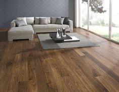 I pavimenti in legno hanno sempre un grande effetto sugli interni delle abitazioni, ma da quando ha fatto ingresso i pavimenti in ceramica effetto legno....