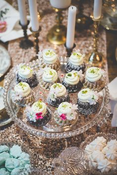 Junggesellenabschied mal anders - die Bridal Shower   Hochzeitsblog The Little Wedding Corner