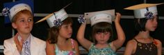 Kindergarten Graduation (song ideas)